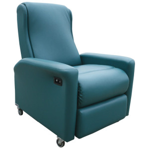 COMFLEX™ Windsor Medical u2013 Manual or Electric Recliner  sc 1 st  Regency Healthcare & Products Archives - Regency Healthcare islam-shia.org