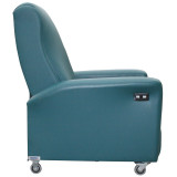 DE-Windsor-Medical-Recliner—22.10-6
