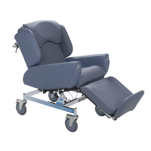 REGENCY™ Care Chair u2013 Standard and Narrow size  sc 1 st  Regency Healthcare : water chair aged care - Cheerinfomania.Com