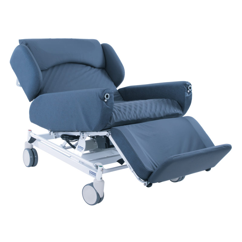 SERTAIN™ Care Chair u2013 Electric Bariatric  sc 1 st  Regency Healthcare & Products Archives - Regency Healthcare
