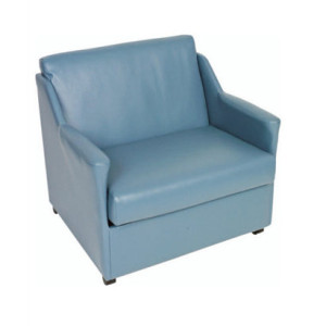 SC808--LITHGOW-SINGLE-SEATER-LOUNGE