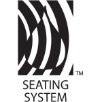 Seating-System-Logo