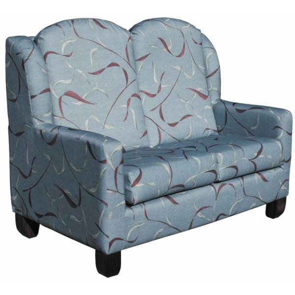 Swansea-Lounge-2-Seat-doc-size-DE—1
