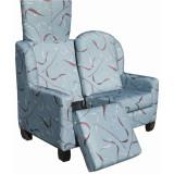 Swansea-Lounge-2-Seat-doc-size-DE—2