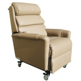 Windsor-Manual-Recliner-with-SHSHACMB007-Mob
