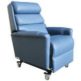 Windsor-Manual-Recliner-with-SHSHACMB007-Mob001