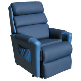 Windsor-Recliner—Pressure-Care