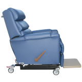 Windsor-Recliner-with-SHACMB002-Mobile-Base-(2)DE