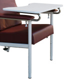 CF17100–1-Comflex-Chair-(15)—Copy