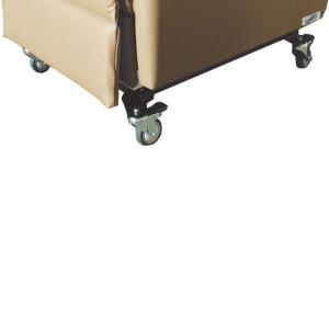 Windsor-Manual-Recliner-with-SHSHACMB007-Mob.Base-002-2